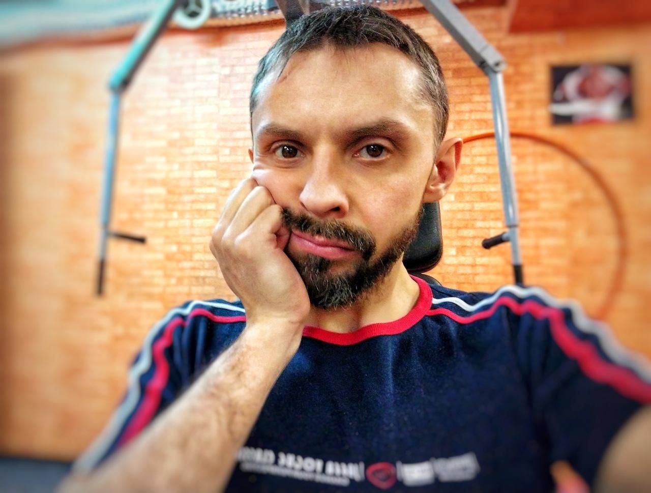 Валерий Кошелев - Эмоциональный интеллект