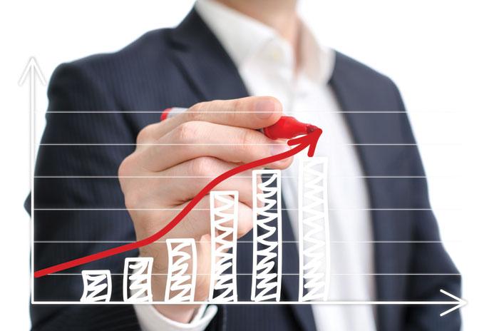 NPM рекомендует: бизнес-событие в Новосибирске для всех, кому нужен рост продаж
