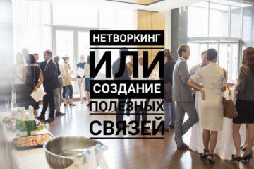 valeriykoshelev.ru
